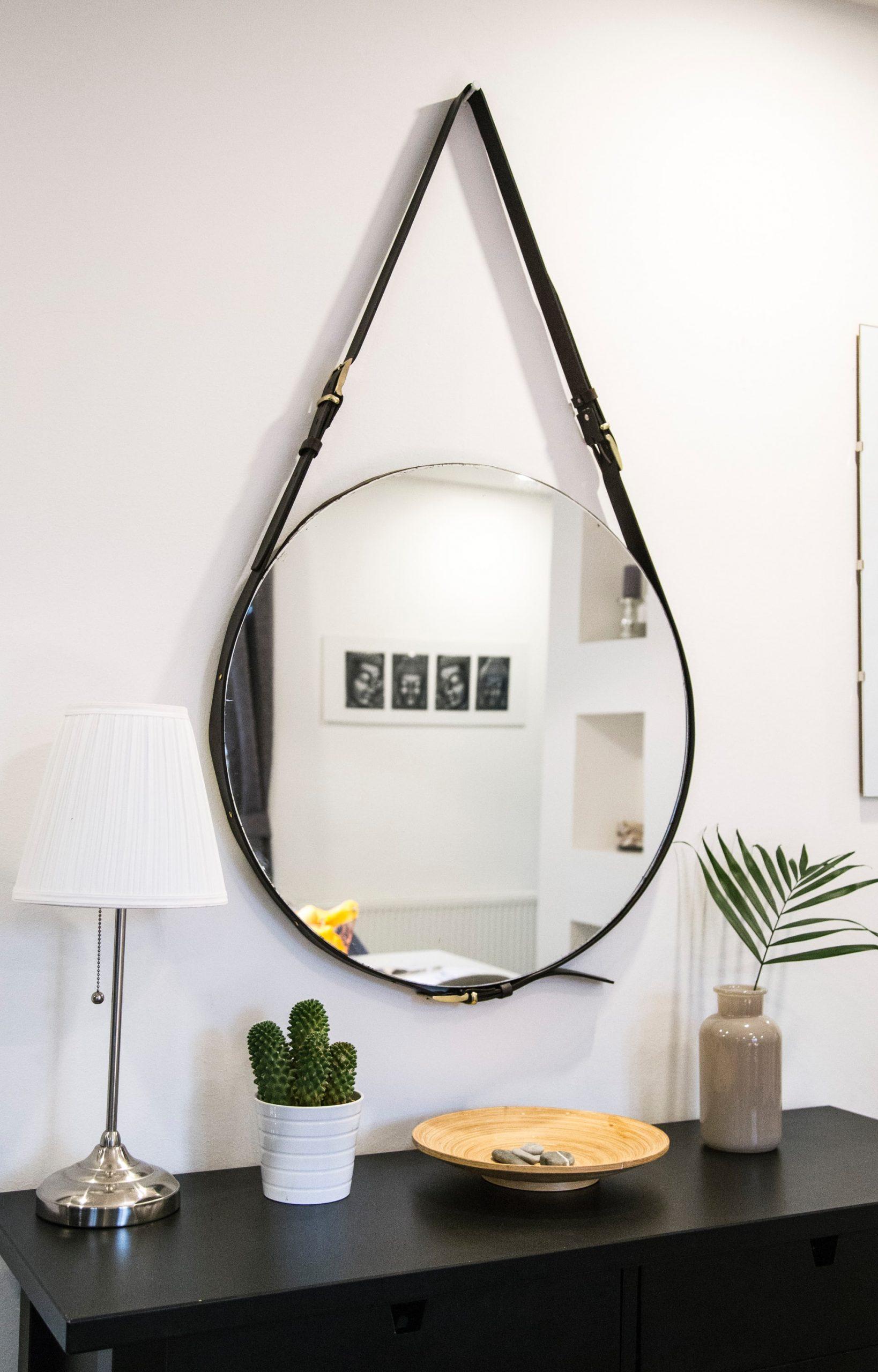 Køb Gubi Hos Casanova Furniture
