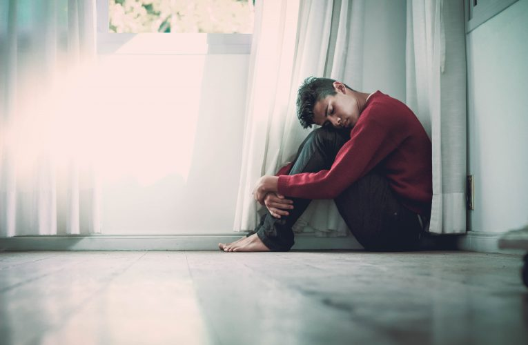 Behandling til dig, der lider af en psykisk lidelse