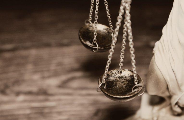 Er danske advokater de bedste?